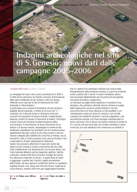 n7_indagini_sangenesio-1
