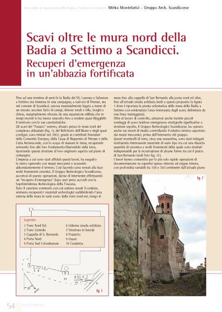 n7_scavi_badia_settimo-1