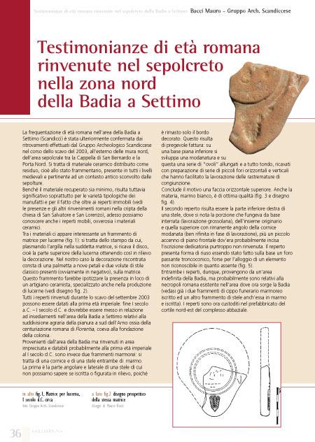 n7_testimonianze_badiasettimo-1