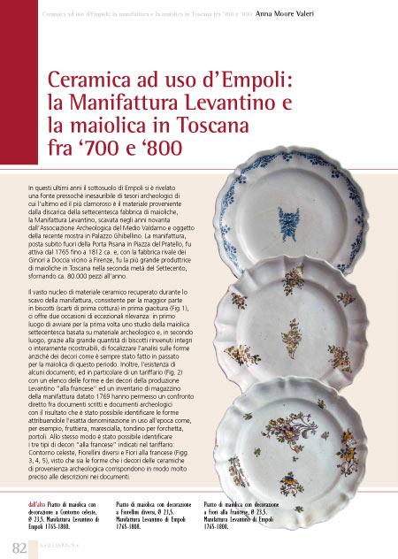 n8_ceramica_levantino-1