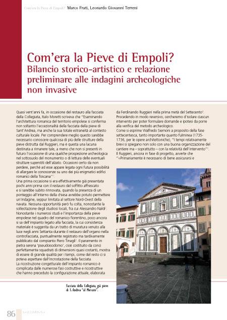 n8_comera_pieve_empoli-1