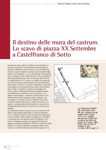 n8_mura_castrum_castelfranco-1