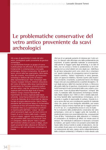 n8_problematiche_conservative_vetro-1
