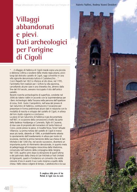 n8_villaggi_e_pievi_cigoli-1
