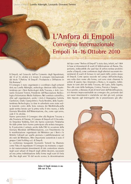 n9_anfora_empoli-1