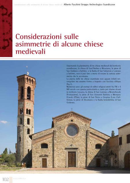 n9_asimmetrie_chiese_medievali-1