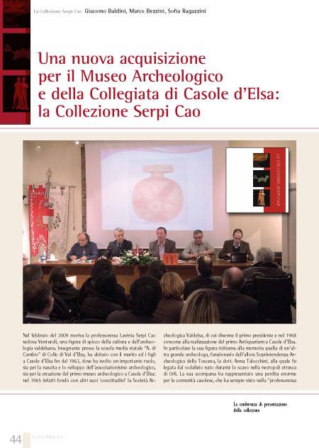 n9_casole_nuova_acqisizione-1