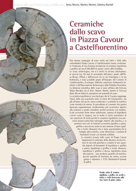 n9_ceramiche_scavo_castello-1