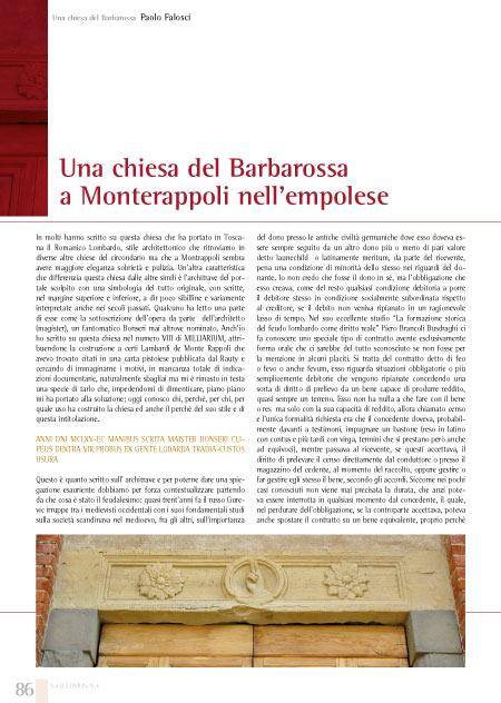 n9_chiesa_barbarossa-1