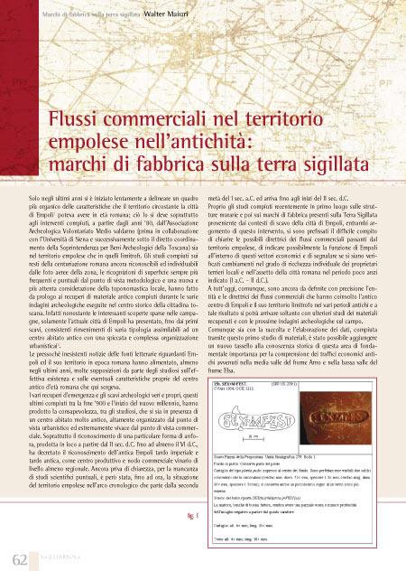n9_flussi_commeriali_empolese-1
