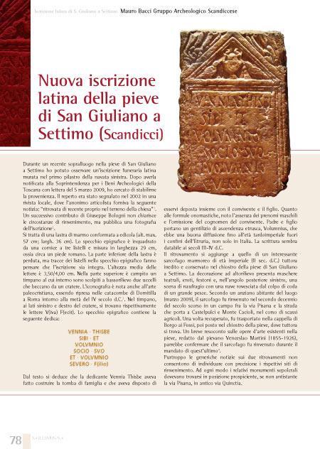 n9_iscrizionel_pievesangiuliano-1