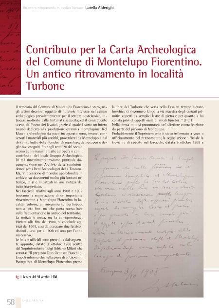 n9_montelupo_ritrovamento_turbone-1