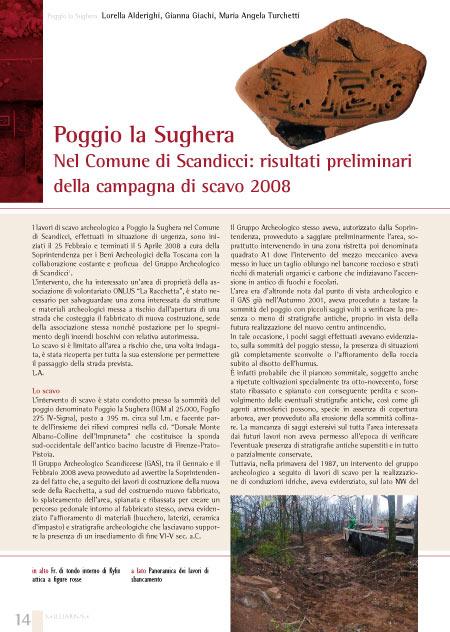 n9_poggiosughera_preliminariscavo-1