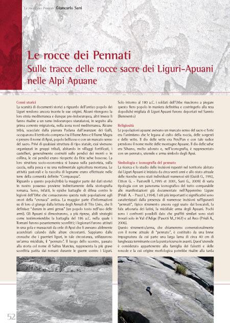 n9_rocce_dei_pennati-1