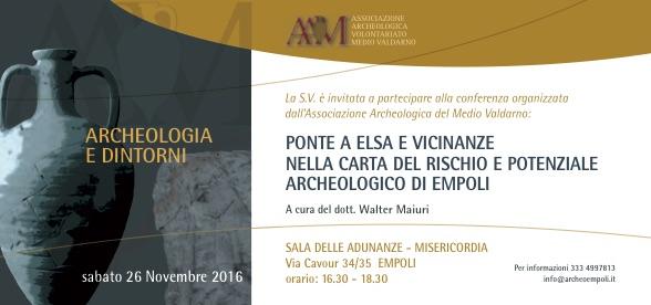 Archeologia e Dintorni