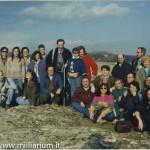 vita_associativa126