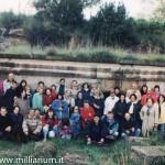 vita_associativa28